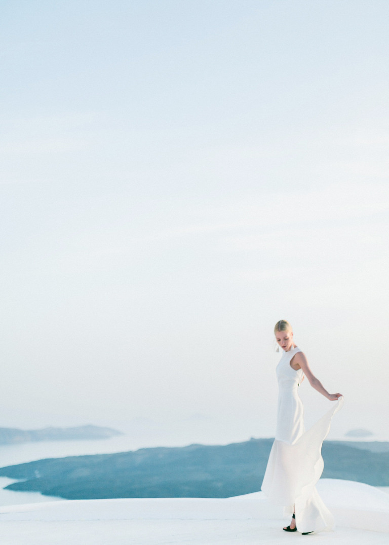 68-portrait-santorini-wedding-photographer-greece-b-v