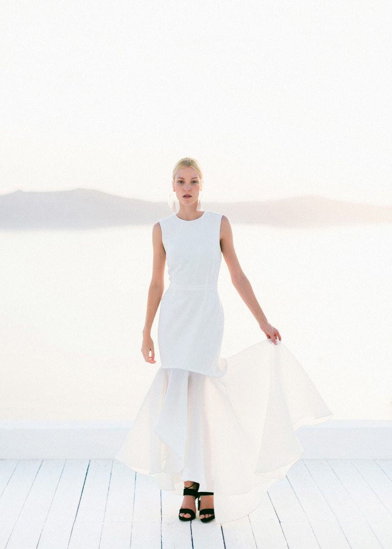 69-portrait-santorini-wedding-photographer-greece-b-v