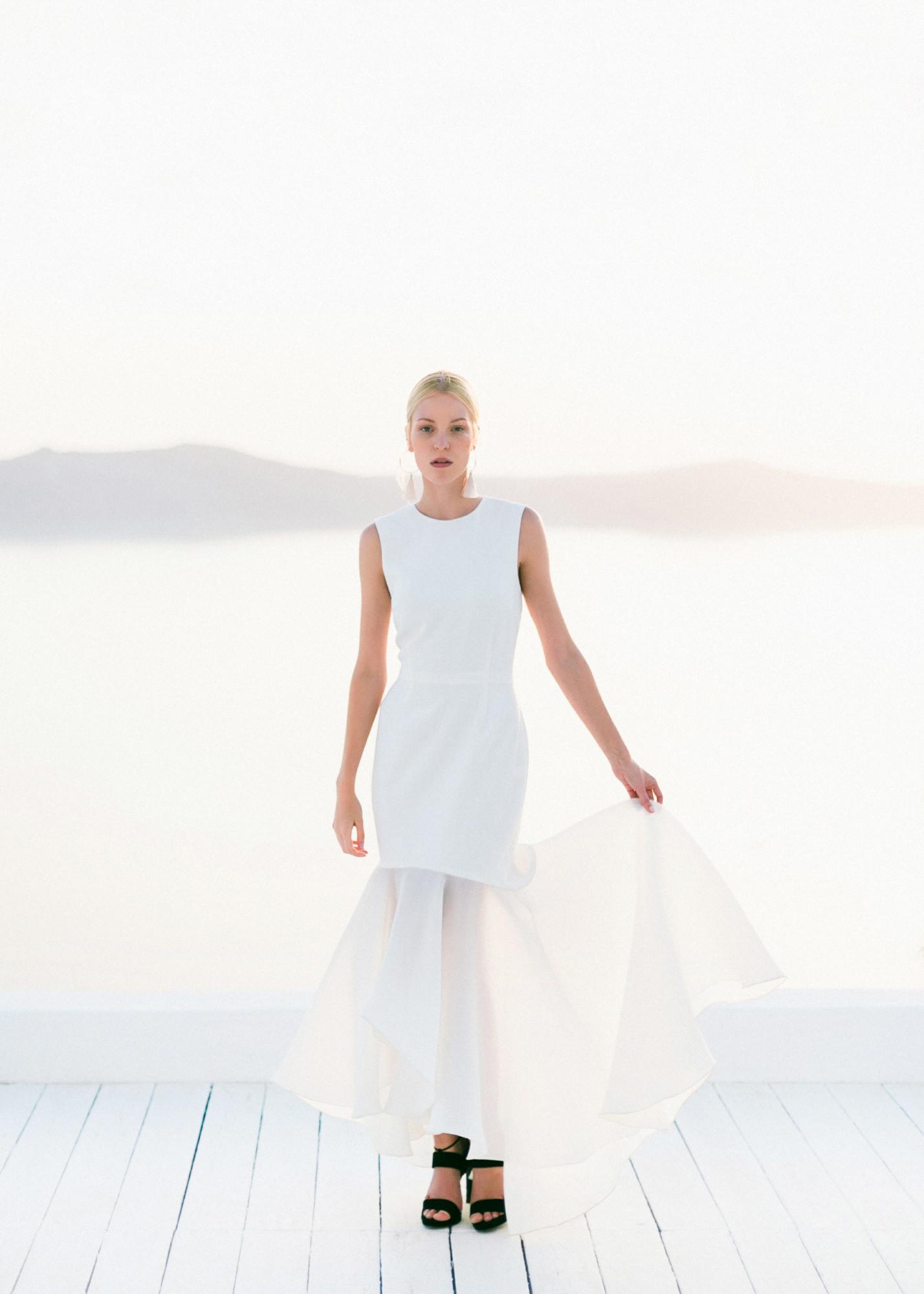 69-portrait-santorini-wedding-photographer-greece-b-v