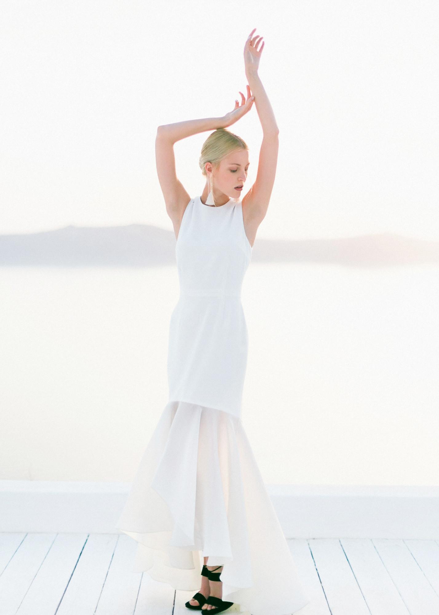 78-portrait-santorini-wedding-photographer-greece-b-v