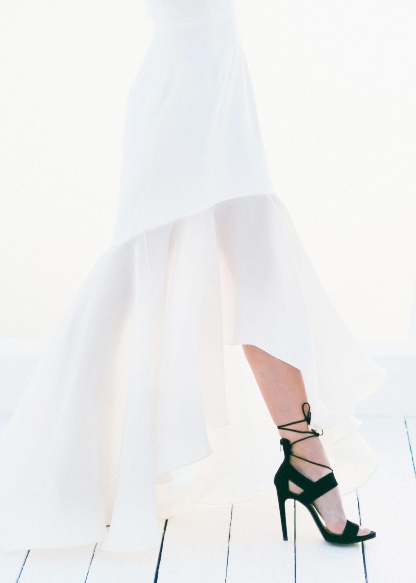 85-portrait-santorini-wedding-photographer-greece-b-v