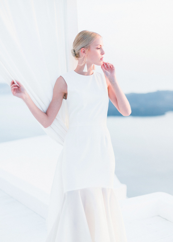 86-portrait-santorini-wedding-photographer-greece-b-v
