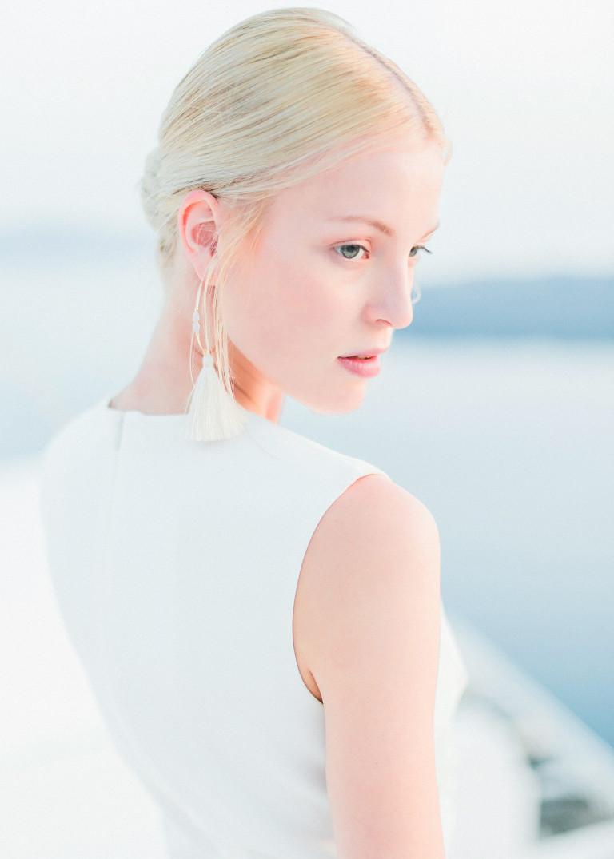 87-portrait-santorini-wedding-photographer-greece-b-v