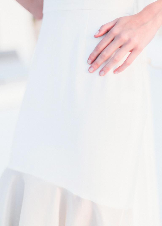 89-portrait-santorini-wedding-photographer-greece-b-v