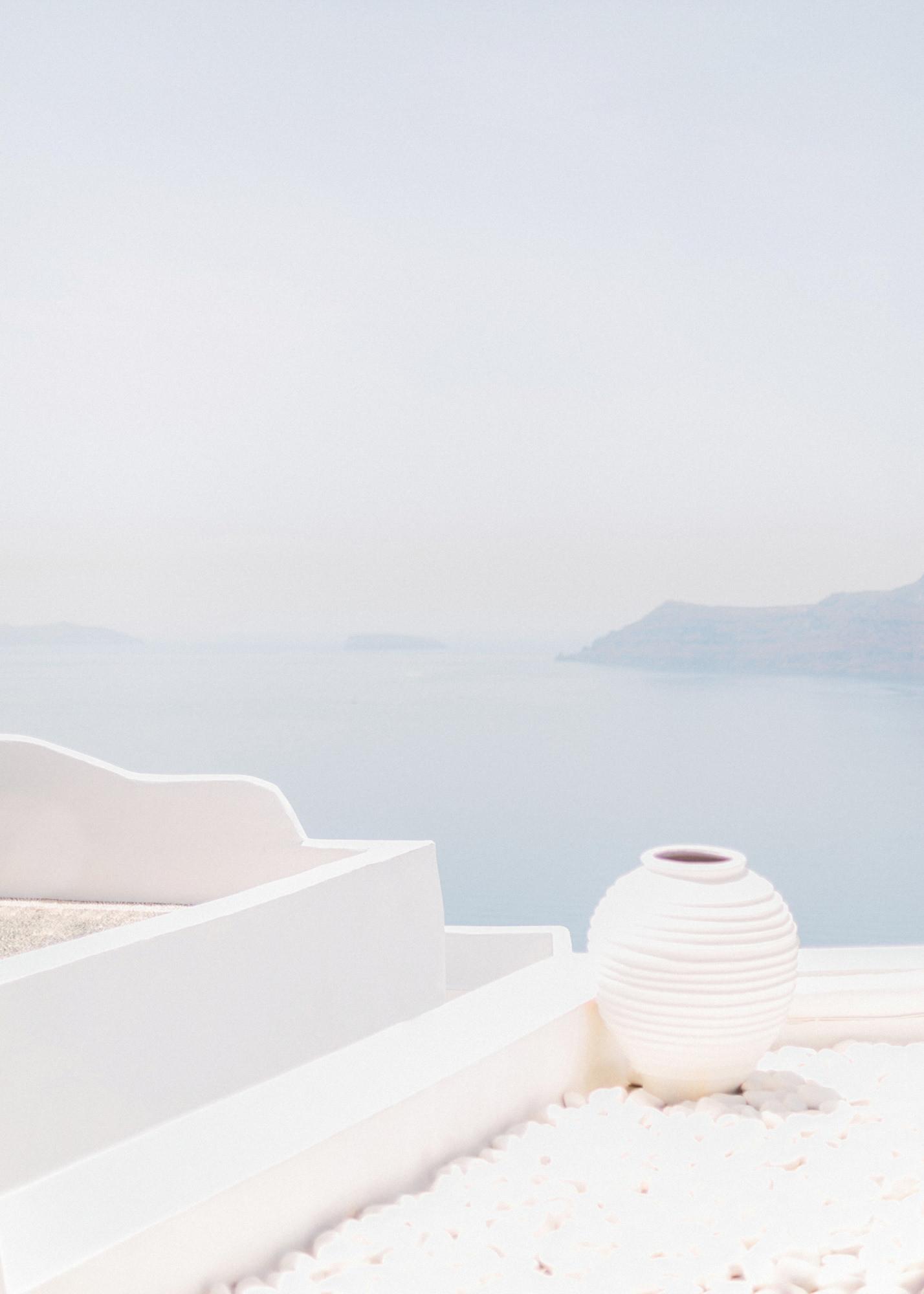 90-portrait-santorini-wedding-photographer-greece-b-v