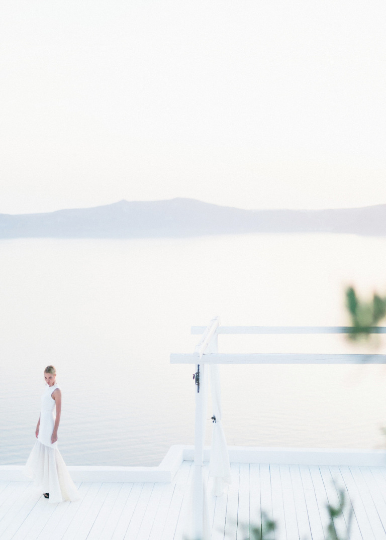 92-portrait-santorini-wedding-photographer-greece-b-v