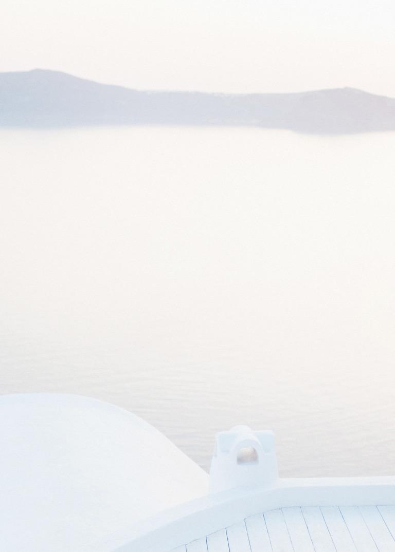 93-portrait-santorini-wedding-photographer-greece-b-v