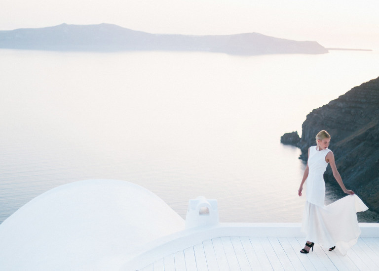 94-portrait-santorini-wedding-photographer-greece-b-v