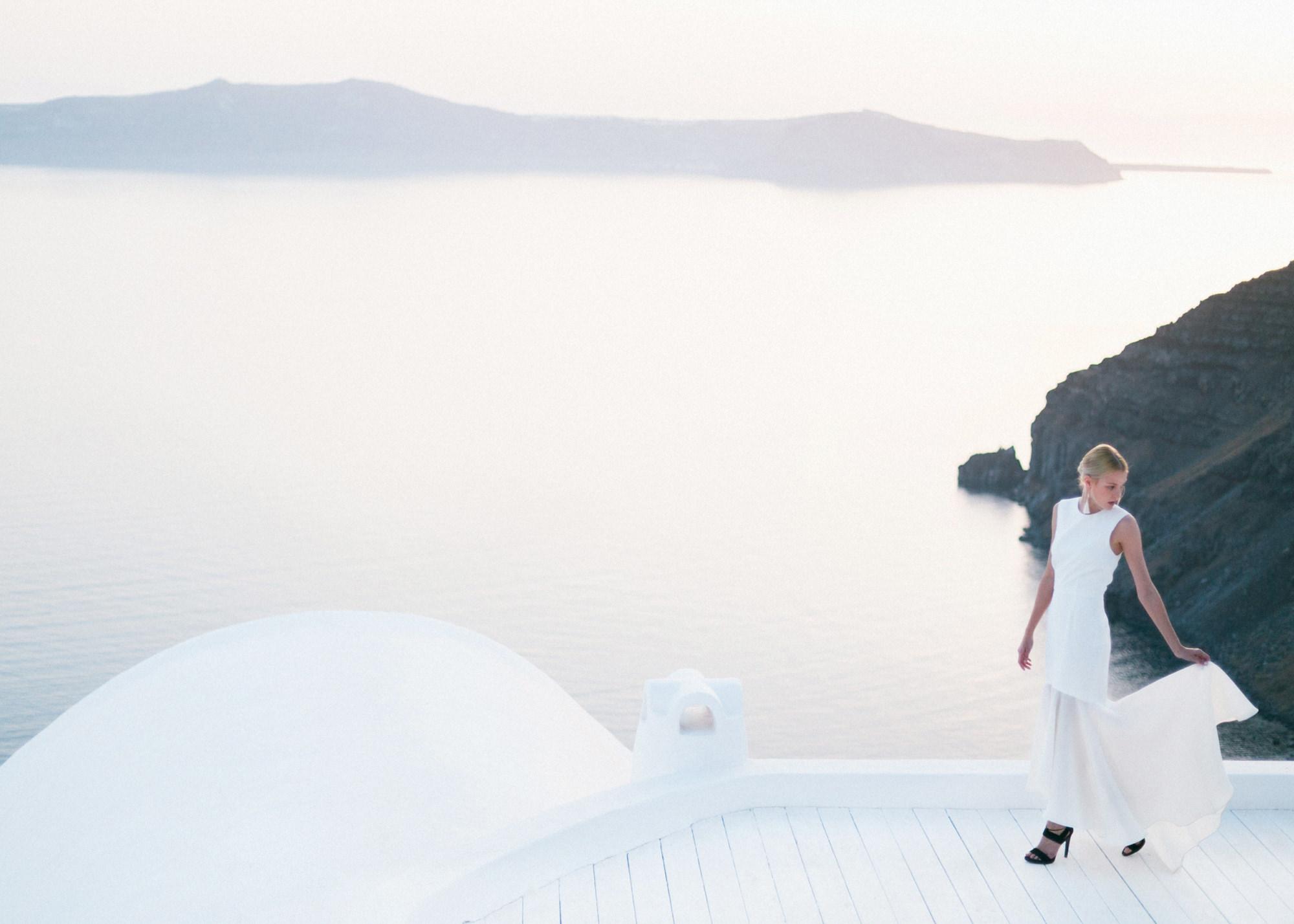 94-portrait-santorini-wedding-photographer-greece-b-v