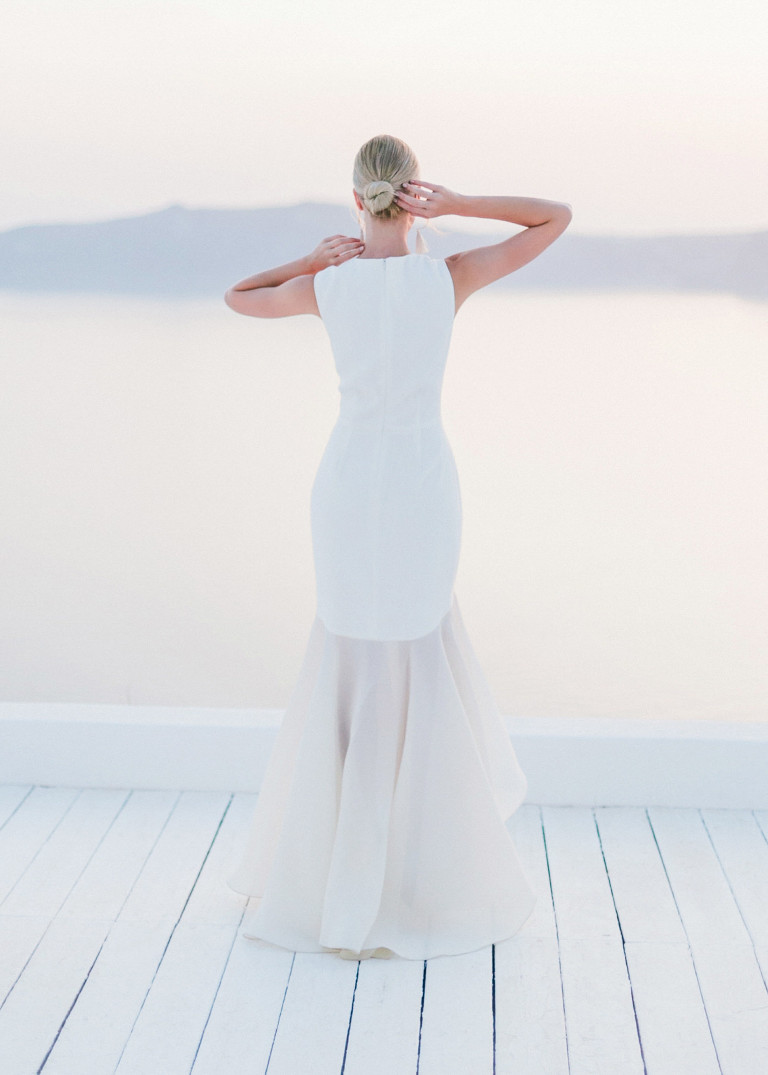 96-portrait-santorini-wedding-photographer-greece-b-v