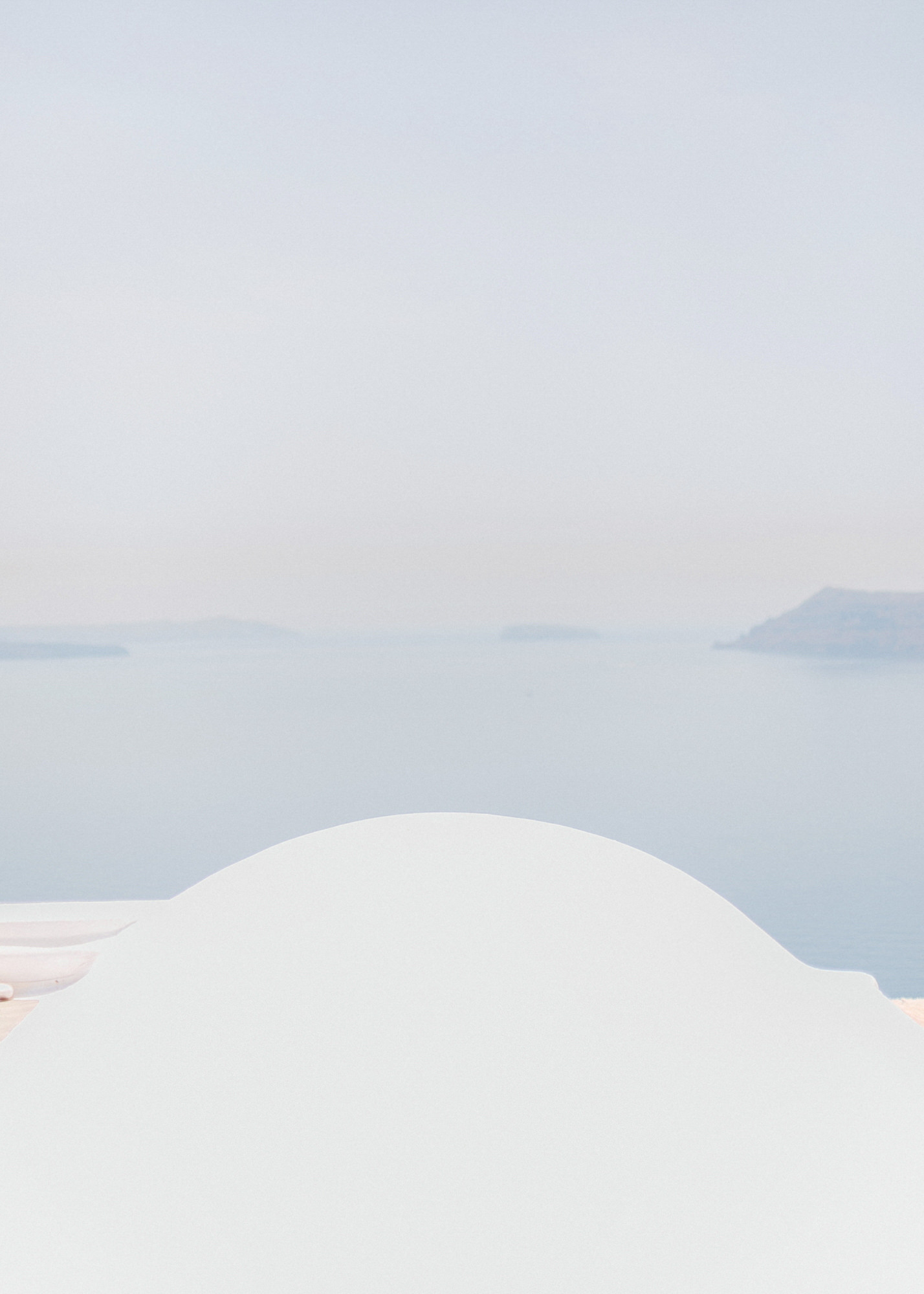 97-portrait-santorini-wedding-photographer-greece-b-v