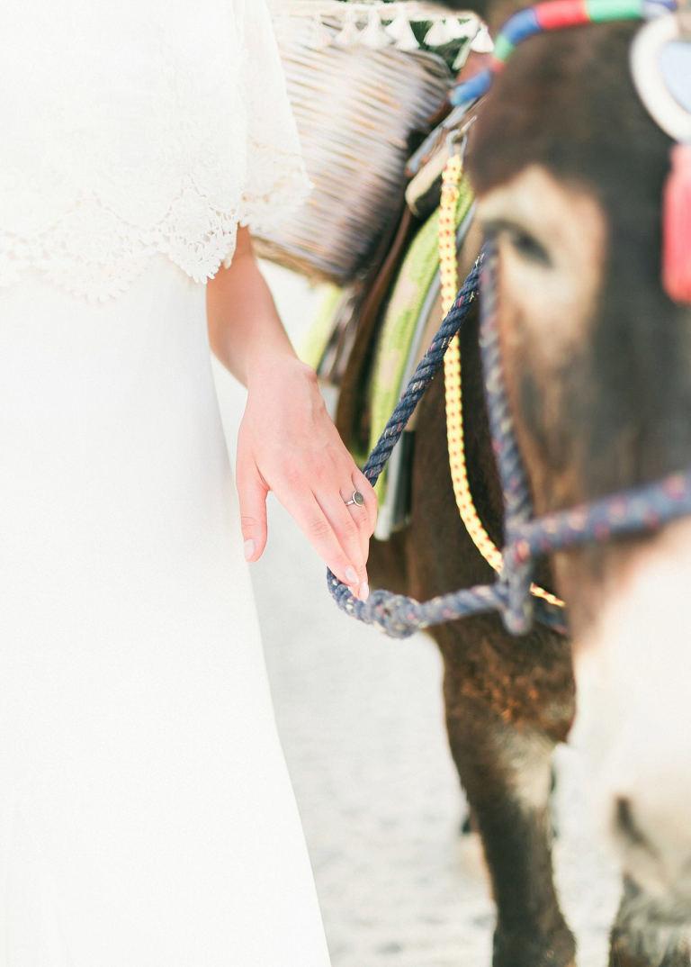 04-portrait2-santorini-wedding-photographer-greece-b-v