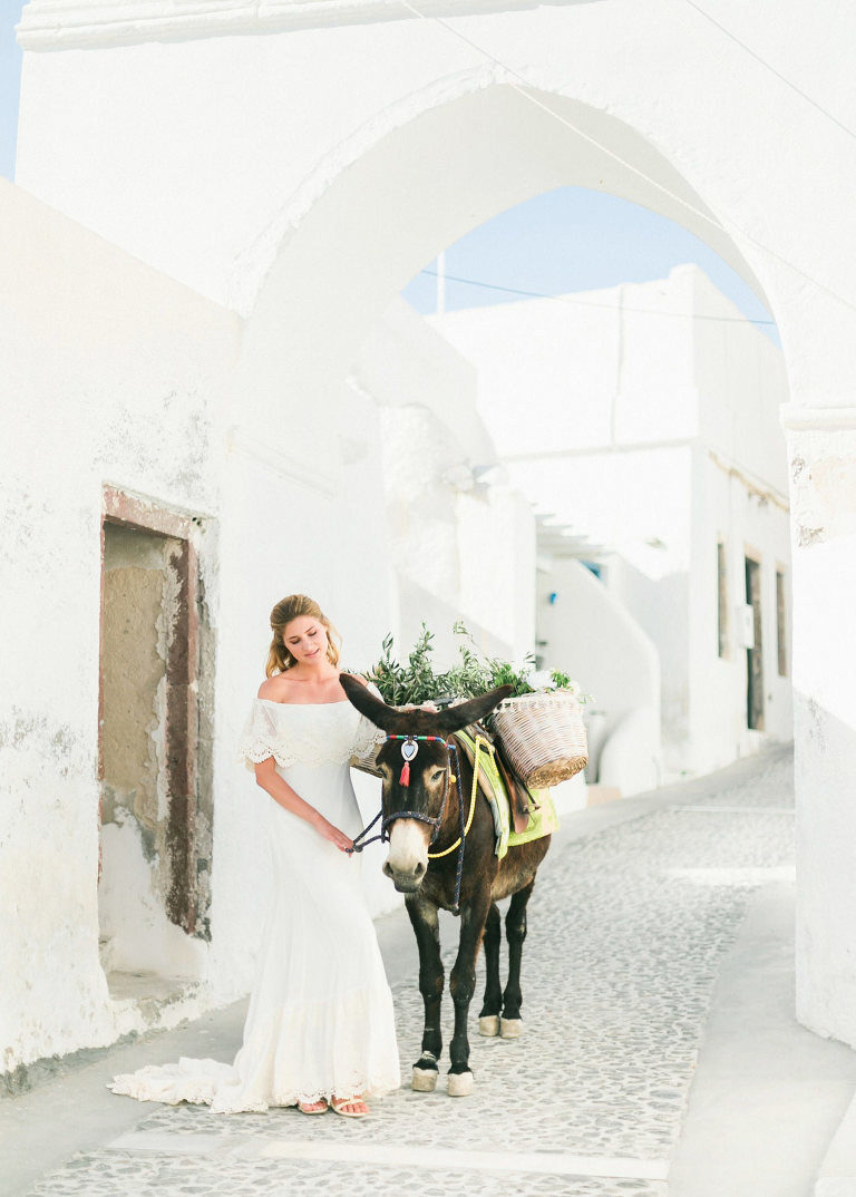 05-portrait2-santorini-wedding-photographer-greece-b-v