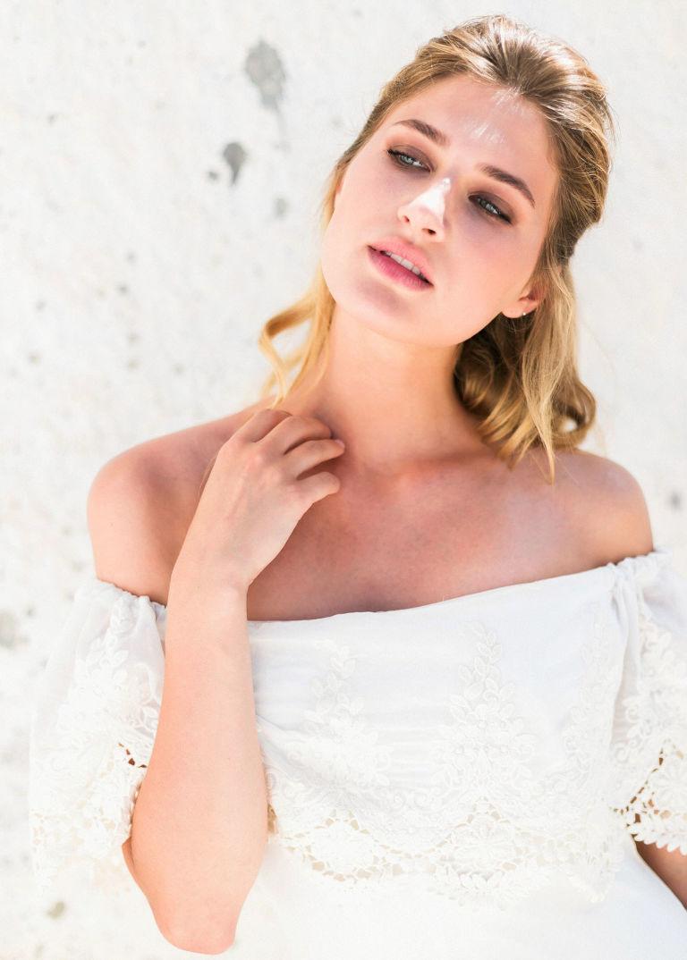 10-portrait2-santorini-wedding-photographer-greece-b-v