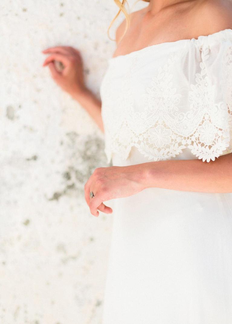 11-portrait2-santorini-wedding-photographer-greece-b-v