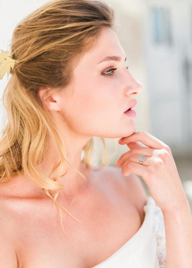 17-portrait2-santorini-wedding-photographer-greece-b-v