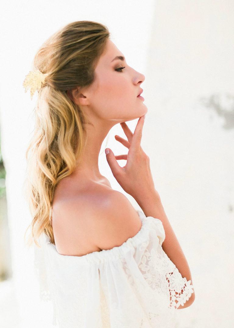 18-portrait2-santorini-wedding-photographer-greece-b-v