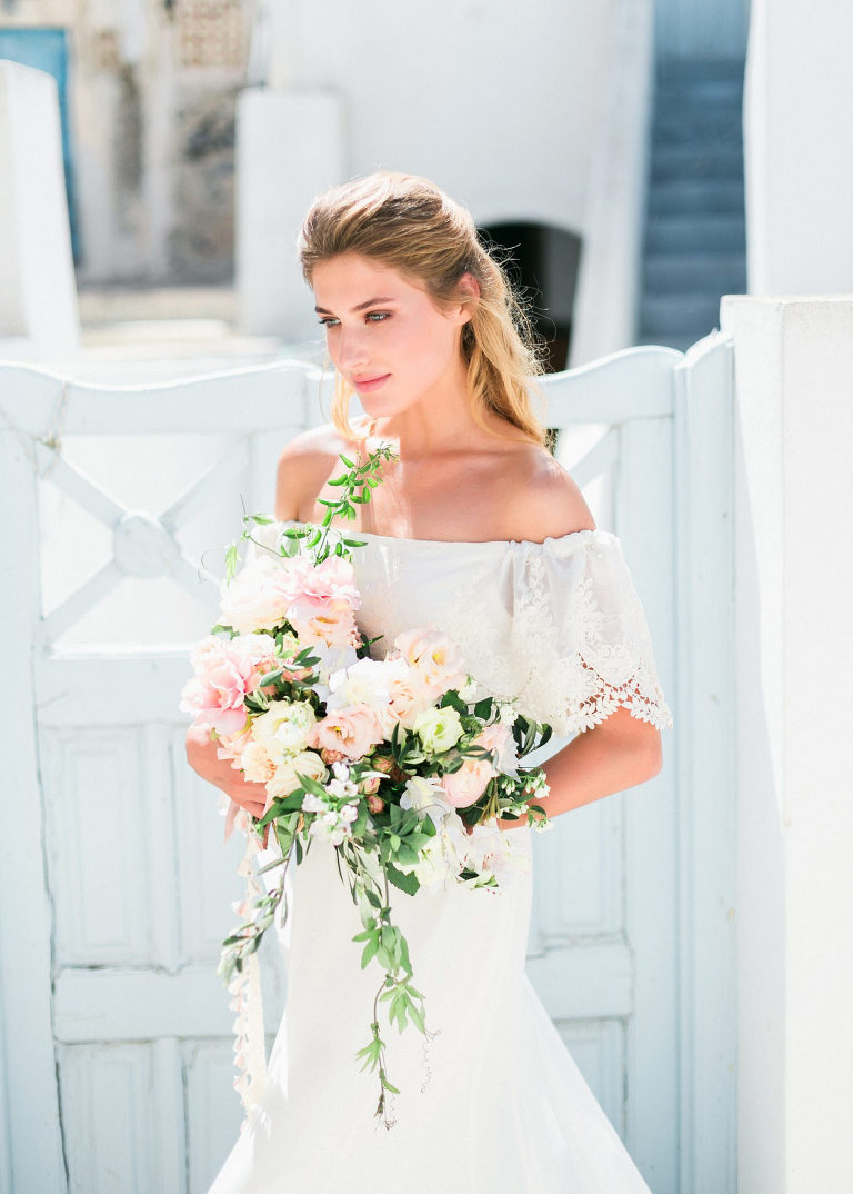 25-portrait2-santorini-wedding-photographer-greece-b-v
