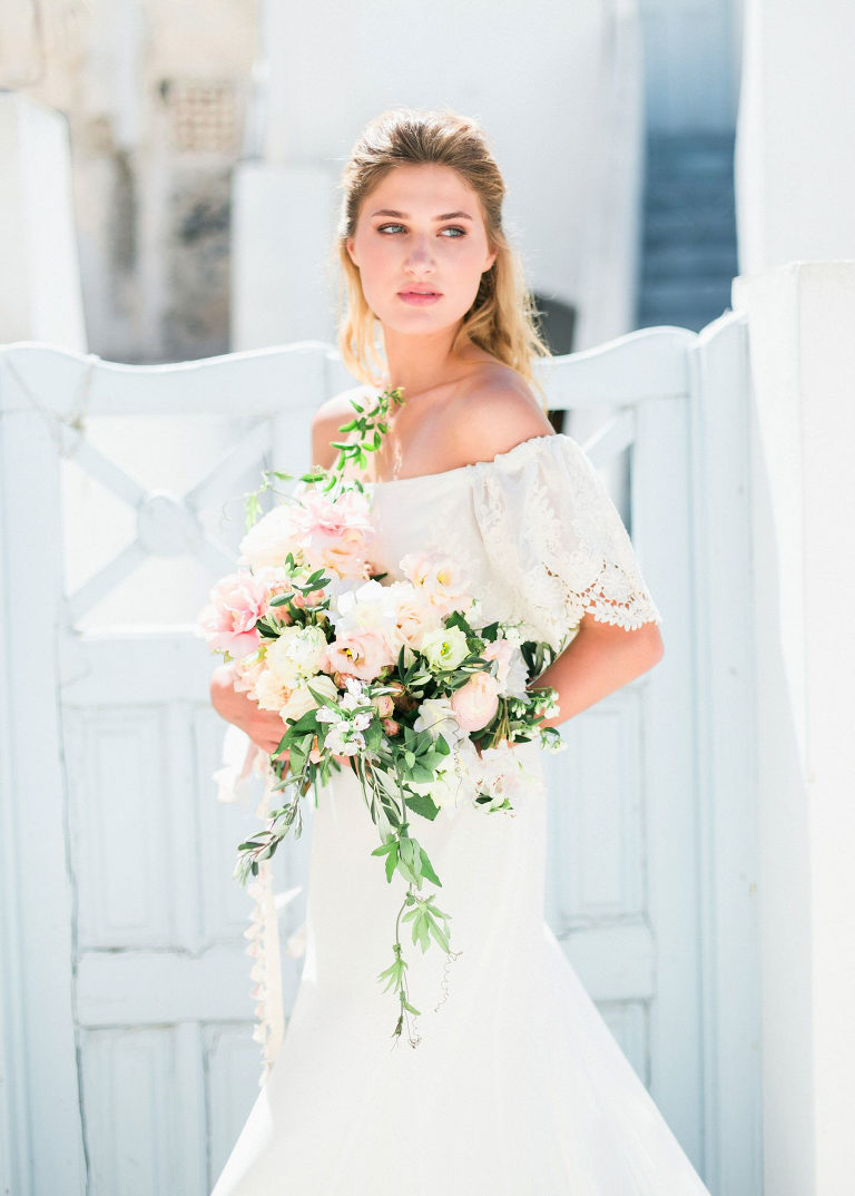 26-portrait2-santorini-wedding-photographer-greece-b-v