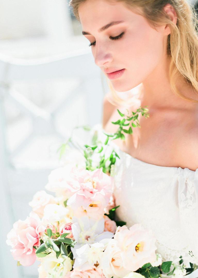 27-portrait2-santorini-wedding-photographer-greece-b-v