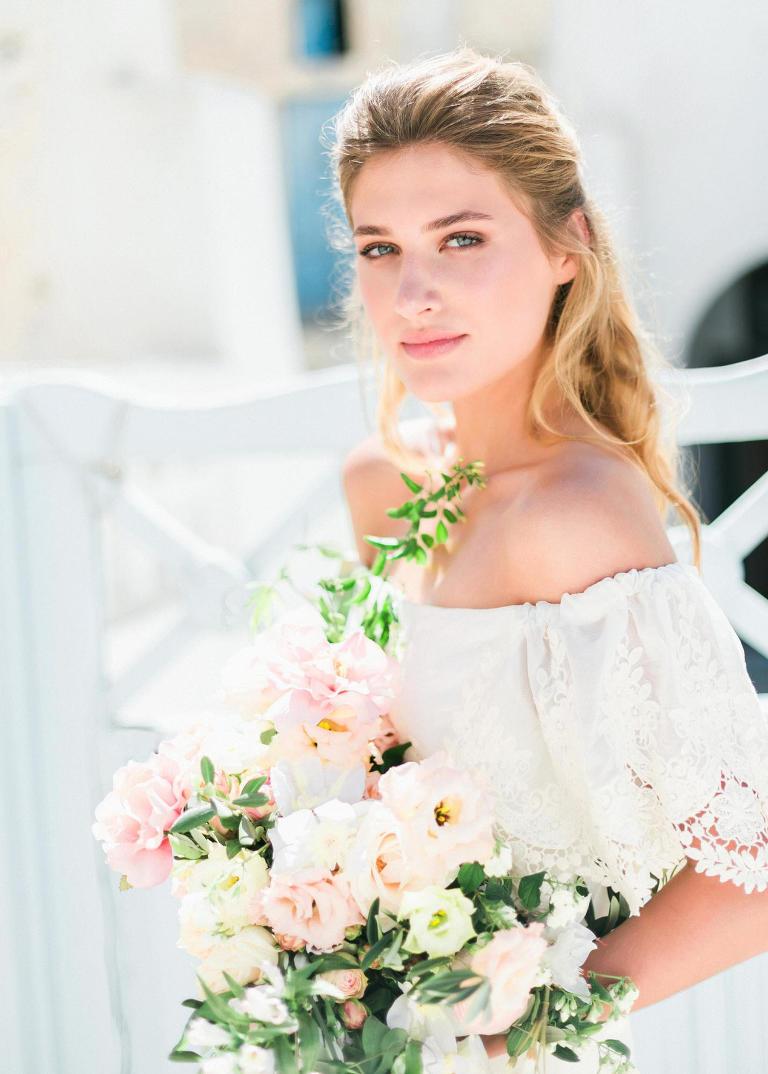 28-portrait2-santorini-wedding-photographer-greece-b-v