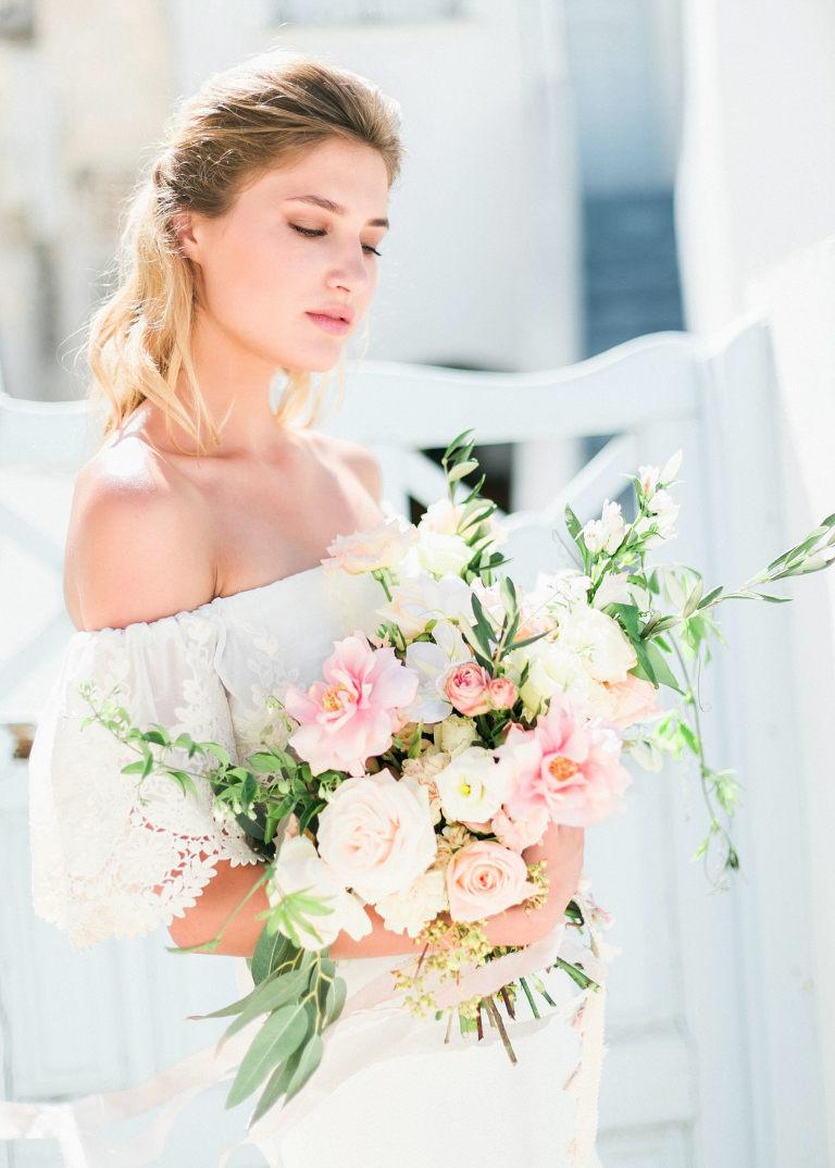 29-portrait2-santorini-wedding-photographer-greece-b-v