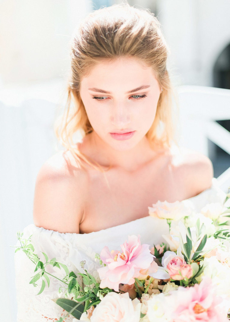 32-portrait2-santorini-wedding-photographer-greece-b-v