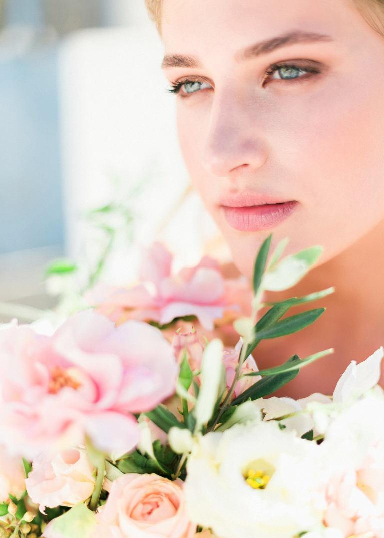 35-portrait2-santorini-wedding-photographer-greece-b-v