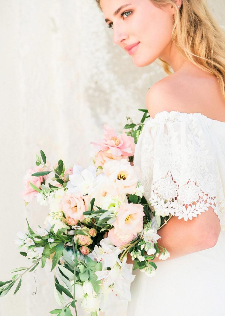 36-portrait2-santorini-wedding-photographer-greece-b-v