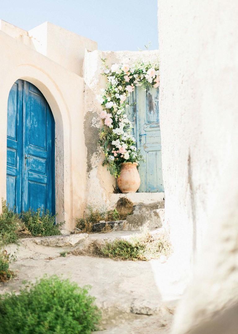 37-portrait2-santorini-wedding-photographer-greece-b-v
