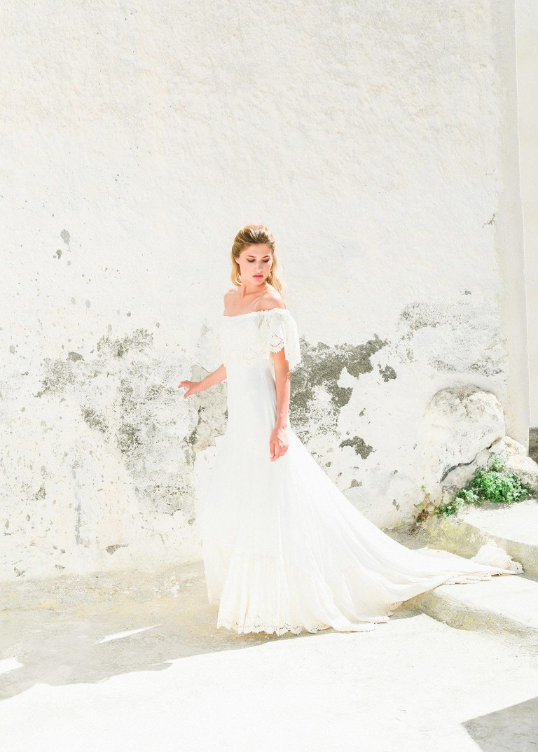 38-portrait2-santorini-wedding-photographer-greece-b-v