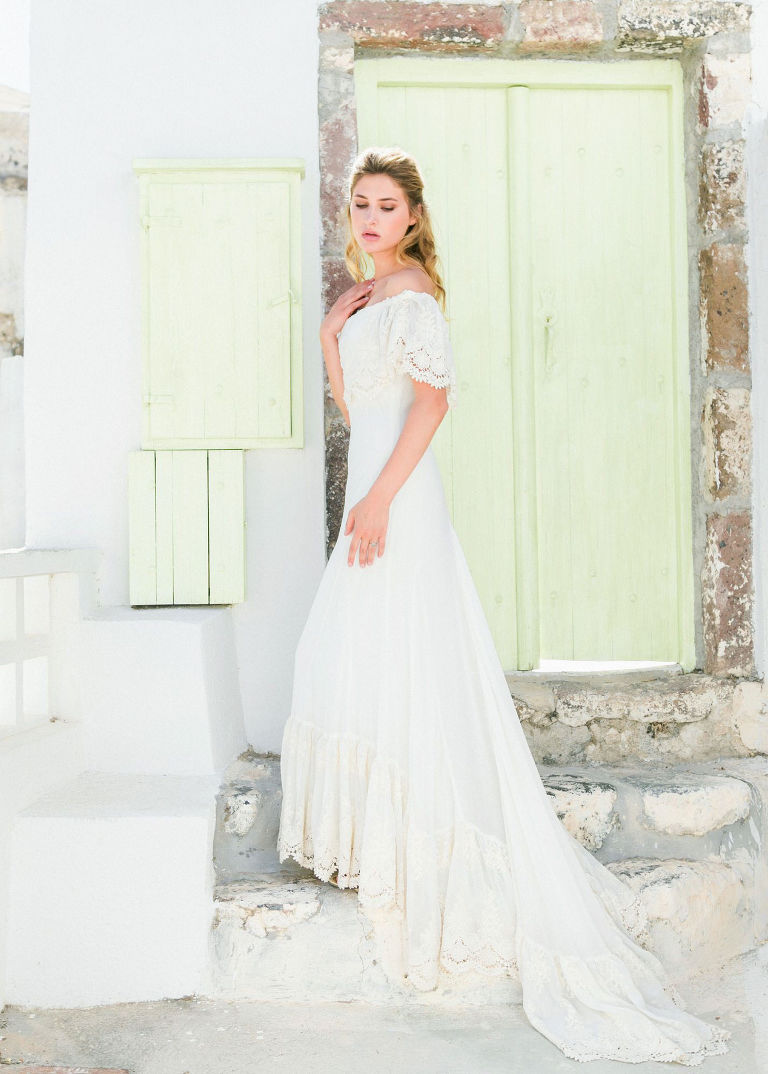 40-portrait2-santorini-wedding-photographer-greece-b-v