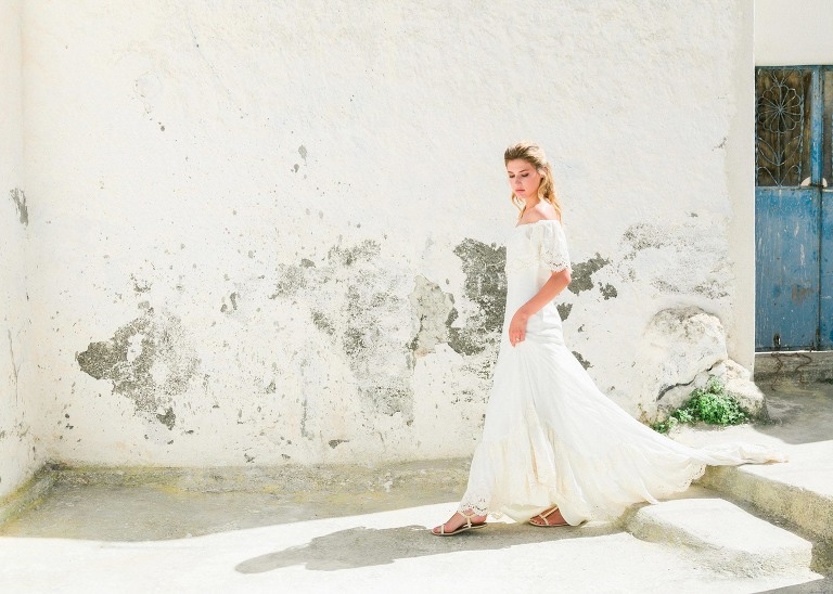 41-portrait2-santorini-wedding-photographer-greece-b-v