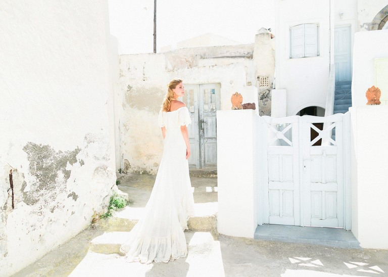 43-portrait2-santorini-wedding-photographer-greece-b-v