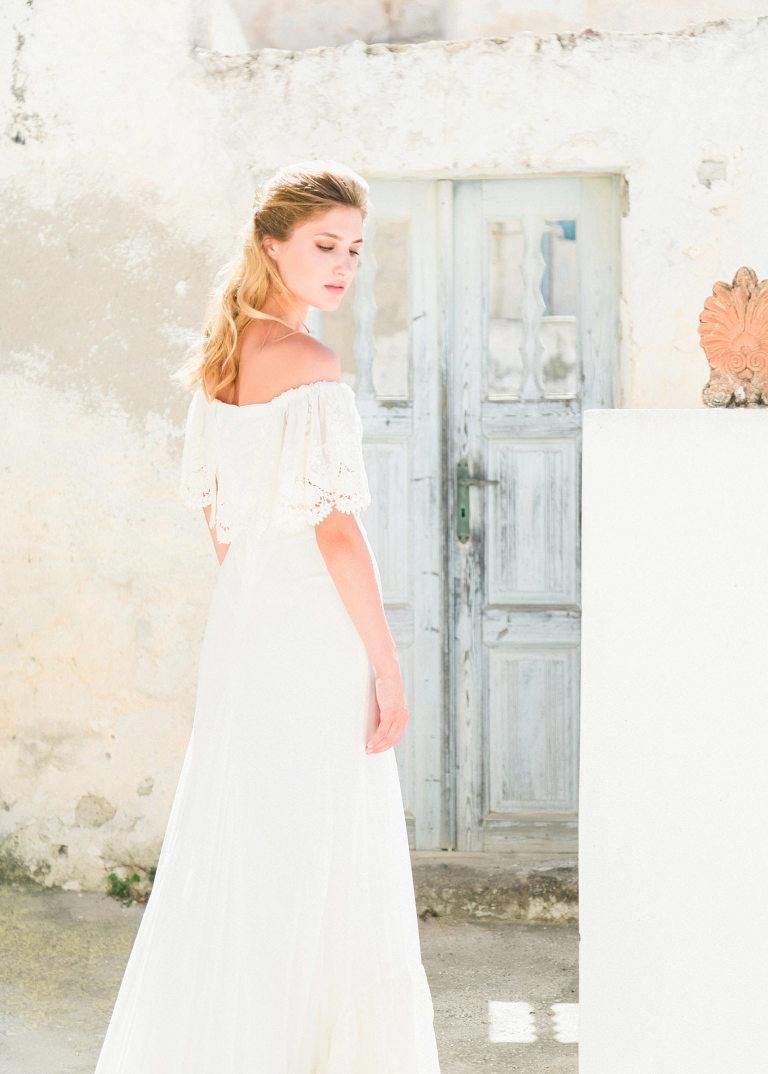 44-portrait2-santorini-wedding-photographer-greece-b-v
