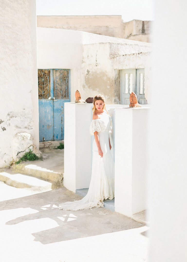 45-portrait2-santorini-wedding-photographer-greece-b-v