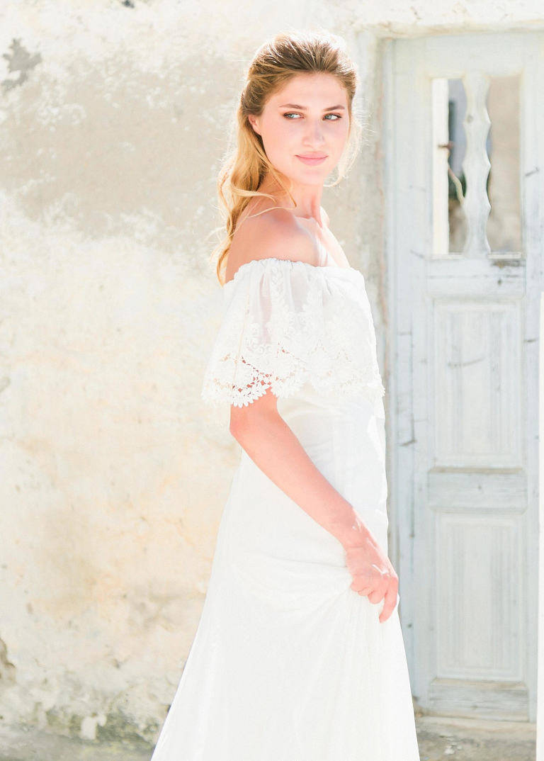 46-portrait2-santorini-wedding-photographer-greece-b-v