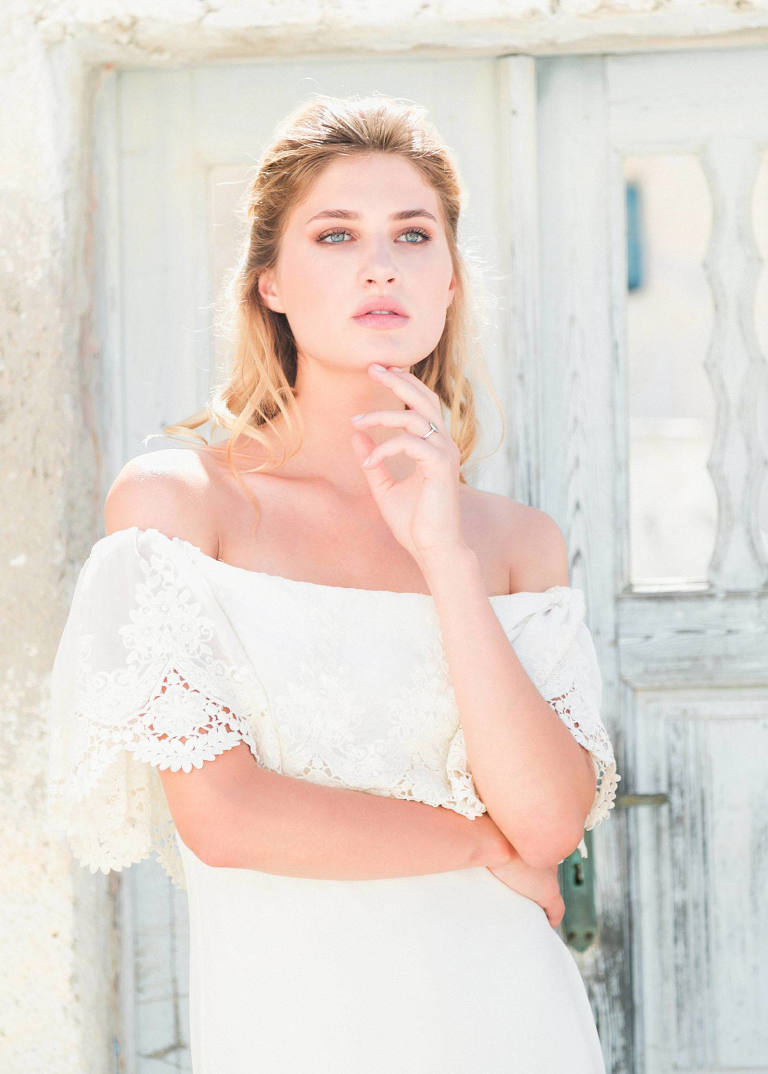 47-portrait2-santorini-wedding-photographer-greece-b-v