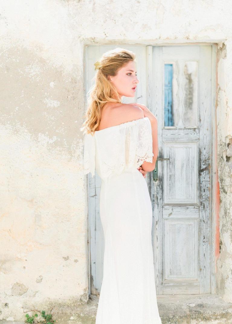48-portrait2-santorini-wedding-photographer-greece-b-v