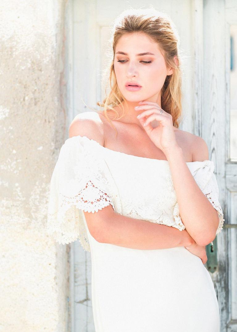 49-portrait2-santorini-wedding-photographer-greece-b-v
