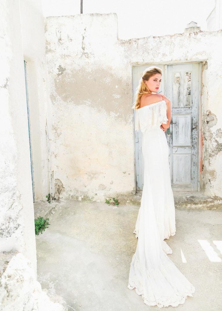 50-portrait2-santorini-wedding-photographer-greece-b-v
