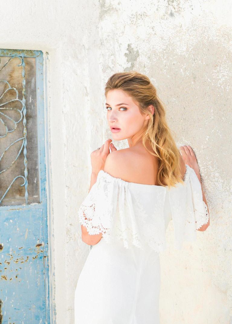 51-portrait2-santorini-wedding-photographer-greece-b-v