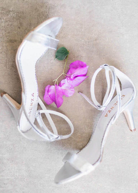 11-santorini-wedding-photographer-greece-b-ii