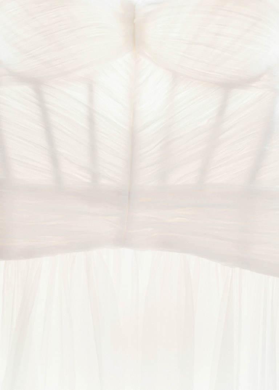12-santorini-wedding-photographer-greece-b-ii