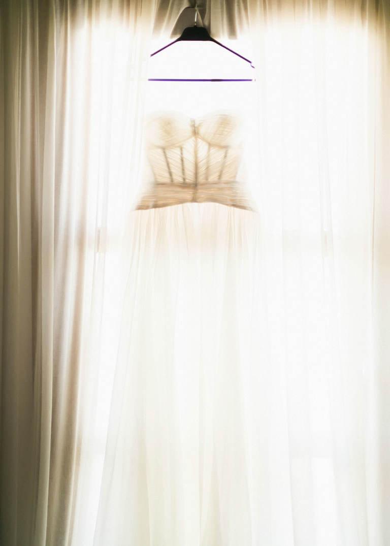 13-santorini-wedding-photographer-greece-b-ii