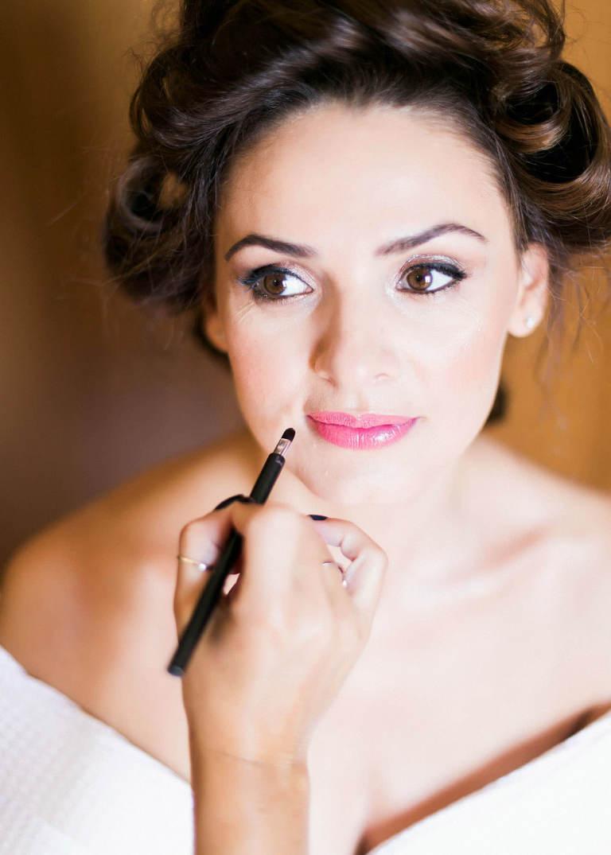17-santorini-wedding-photographer-greece-b-ii