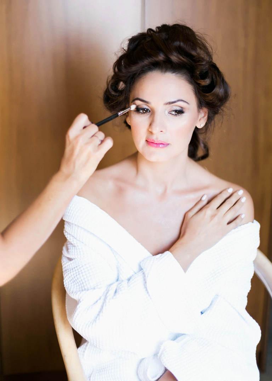 18-santorini-wedding-photographer-greece-b-ii