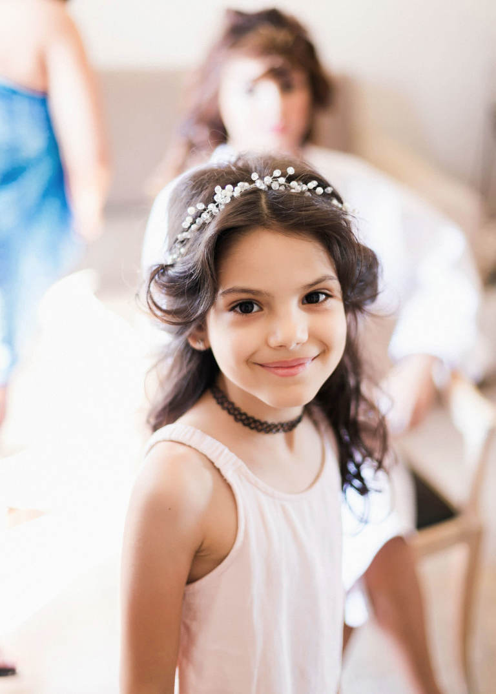 20-santorini-wedding-photographer-greece-b-ii