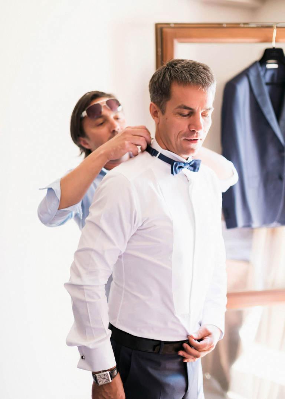 25-santorini-wedding-photographer-greece-b-ii