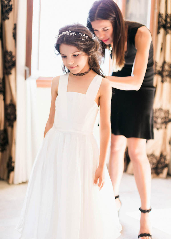29-santorini-wedding-photographer-greece-b-ii